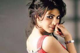 hindi sexy blog
