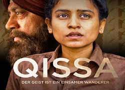 Movie Review 'Qissa' : भारत-पाकिस्तान बंटवारे के दौरान दिल में बस जाते हैं ऐसे किस्से