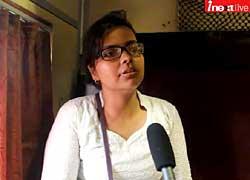 रेलवे बजट 2014: कहीं खुशी कहीं गम
