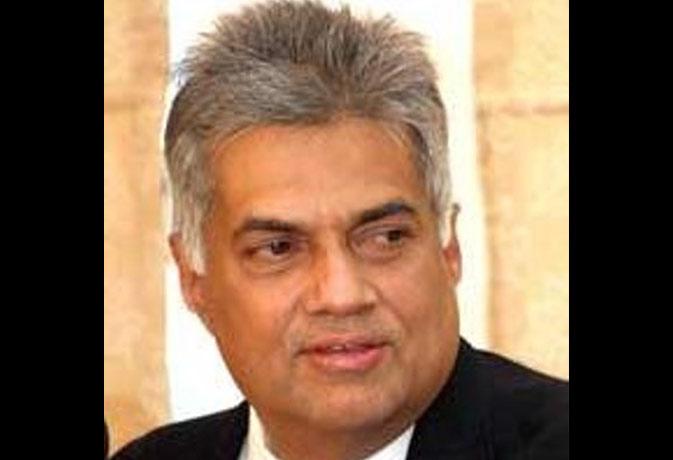 श्री लंका में आज रानिल विक्रमसिंघे चौथी बार लेंगे PM पद की शपथ, चीन व भारत ने दी बधाई