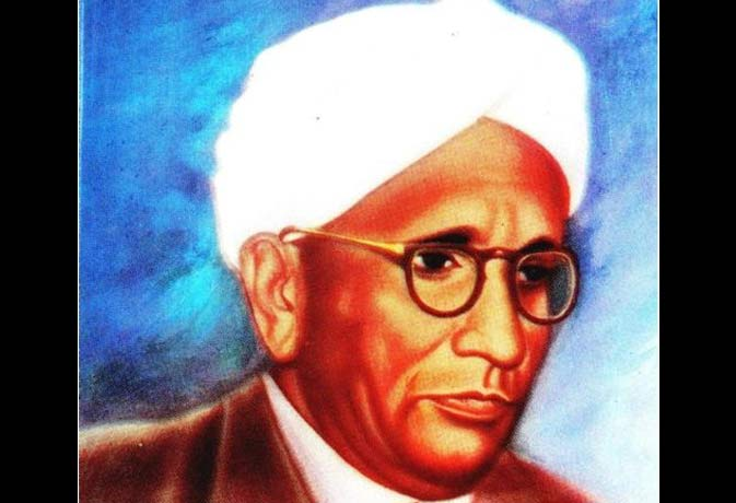 famous indian scientists in hindi To that, the later generations of indian scientists who've followed in his footsteps  in  oriya, hindi, marathi, bengali, etc, including one of his own stories,  in  english translations, including his famous novel that deals with the.