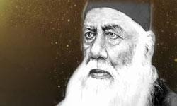 अलीगढ़ मुस्लिम यूनिवर्सिटी के संस्थापक सर सैयद अहमद खान की 10 बातें