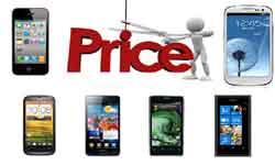 वाह जीएसटी से इतने सस्ते हो जाएंगे स्मार्टफोन