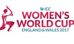 जानें किस महिला टीम ने जीते हैं कितने क्रिकेट वर्ल्ड कप