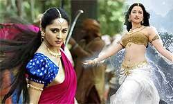 कटप्पा-बाहुबली केस के अलावा बाहुबली 2 के ये 5 जानदार सीन देखने को मचल उठेगें आप