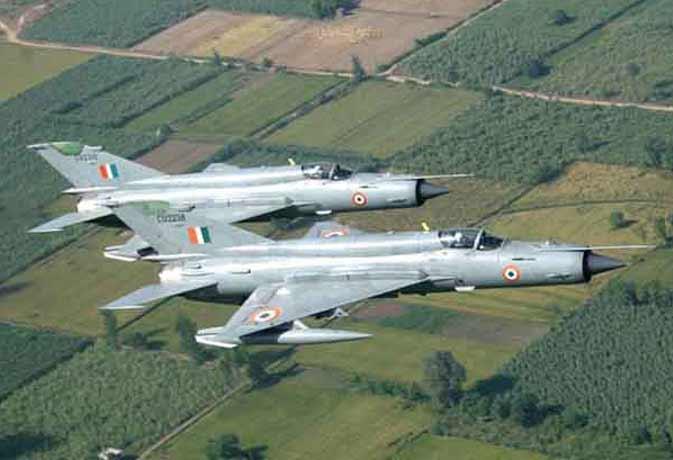 वायु सेना में शामिल होगी 'अस्त्र' मिसाइल: जानें 5 खूबियां