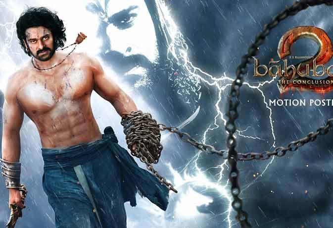 क्या 'बाहुबली 3' भी होगी रिलीज, बाहुबली 2 में खुलेंगे ऐसे ही पांच राज