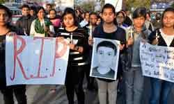 स्कूल की हिंदी टीचर ने की थी विनय हत्या