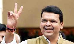 BMC इलेक्शन में भाजपा, शिवेसना ने बाजी मारी लेकिन निगम पर कब्जा करना है सबके लिए भारी