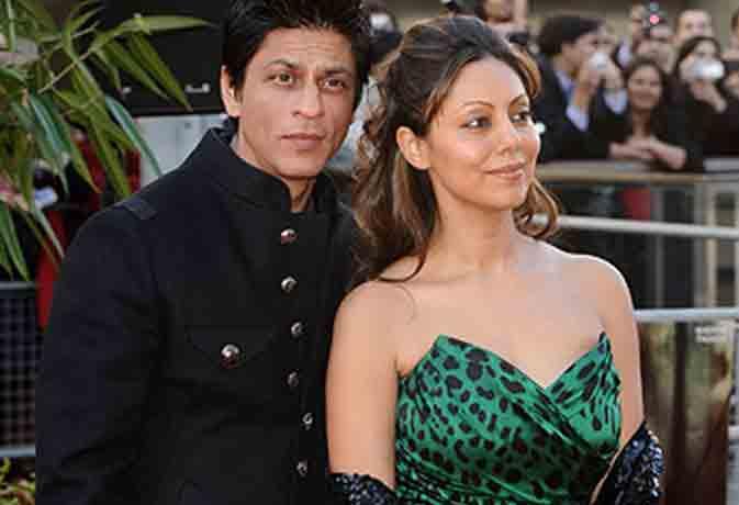 बॉलीवुड के 10 सितारे जिन्होंने अपने दोस्त को बनाया जीवनसाथी