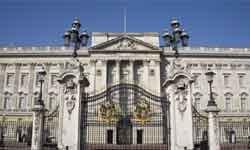 महारानी का महल तस्वीरों में देखिए महारानी एलिजाबेथ के महल के राज