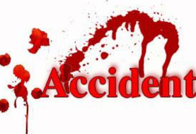 हिमाचल में बस पहाड़ी से 100 फीट गहरी खाई में गिरी, 9 की मौत कई घायल