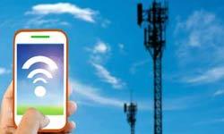 कॉल ड्रॉप पर ट्राई की ड्राइव टेस्ट रिपोर्ट को टेलीकॉम कंपनियां बता रहीं फर्जी
