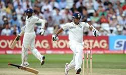 क्रिकेट के भगवान हुए थर्ड अंपायर का पहला शिकार, जानें क्रिकेट के रोचक तथ्य