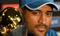 क्रिकेटर्स जिन्हें मिला पद्म भूषण, महेंद्र सिंह धोनी भी हुए नॉमिनेट