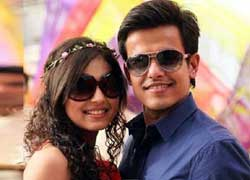 Drashti Dhami to marry Neeraj ...