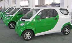 नागपुर भारत का पहला शहर जहां 200 पब्लिक ट्रांसपोर्ट चलेंगे बिजली से