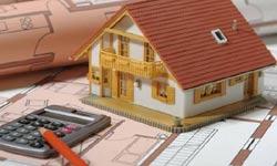 जानिए EPFO से कैसे मिलेगा सस्ता मकान