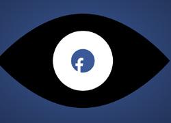 ऑनलाइन एडवरटाइजिंग में अब गूगल को टक्कर देगा फेसबुक