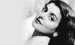 महारानी गायत्री देवी : वोग मैगजीन ने माना था दुनिया की सबसे सुंदर लेडी