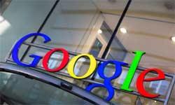 Google interview: एक स्कूल बस में कितने गोल्फ बॉल? सही जवाब दिया तो मिलेगी गूगल में नौकरी