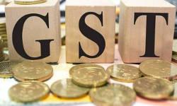 15 नवंबर से जान समझ कर खरीदें : अब ये चीजें हो गईं हैं सस्ती, GST काउंसिल में तय