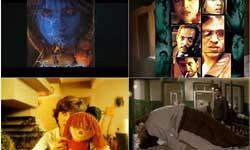 बॉलीवुड की 10 भुतही फिल्में जिन्हें आज भी अकेले नहीं देख सकते