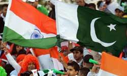 2 जुलाई को फिर होगा भारत-पाकिस्तान का महामुकाबला, भारत लेगा हार का बदला