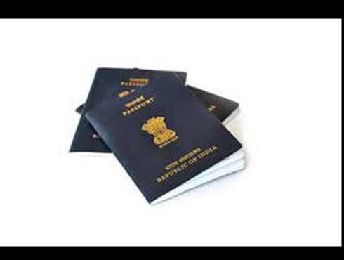 इन बॉलीवुड सितारों को है भारतीय नागरिकता की दरकार