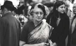 यूके से पढ़ाई करके आए थे महात्मा गांधी सहित ये 5 भारतीय राजनेता