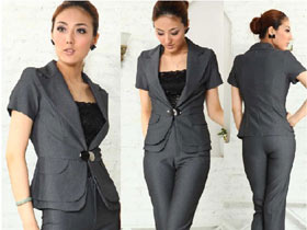 Dress Code For Office - Kanpur City News