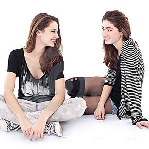 तस्वीरों में जानें दोस्ती के खास रूल्स