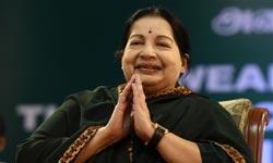 Quiz: वकील बनने की चाह रख कर मुख्यमंत्री बनने वाली जयललिता की क्या है कहानी?