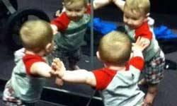 Puzzle: बच्चे बच्चे कितने बच्चे?