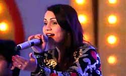 लखनऊ महोत्सव यूं बना गायकों का स्वर्ग, सुनें दिल को छू लेने वाला म्यूजिक