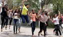 Maharashtra Board: 12वीं का परीक्षा परिणाम घोषित, स्टूडेंट यहां mahresult.nic.in देखें रिजल्ट
