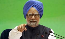 आइए जानें मनमोहन सिंह को, एक रिफ्यूजी जो बन गया प्रधानमंत्री