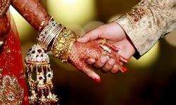 जानिए आखिर क्या है शादी की सही उम्र