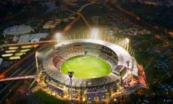 सात खूबसूरत क्रिकेट स्टेडियम जिसे देखेंगे तो देखते ही रहे जाएंगे