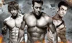 यूपी-बिहार वाले अब सस्ते में देख पाएंगे सलमान-शाहरुख की फिल्में