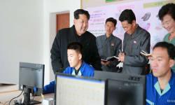 नॉर्थ कोरिया में चालू हुआ इंटरनेट, बैन हैं ये 7 चीजें