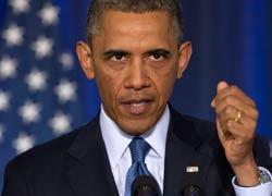 चाइना और रूस अमेरिका के आगे कुछ नहीं: ओबामा