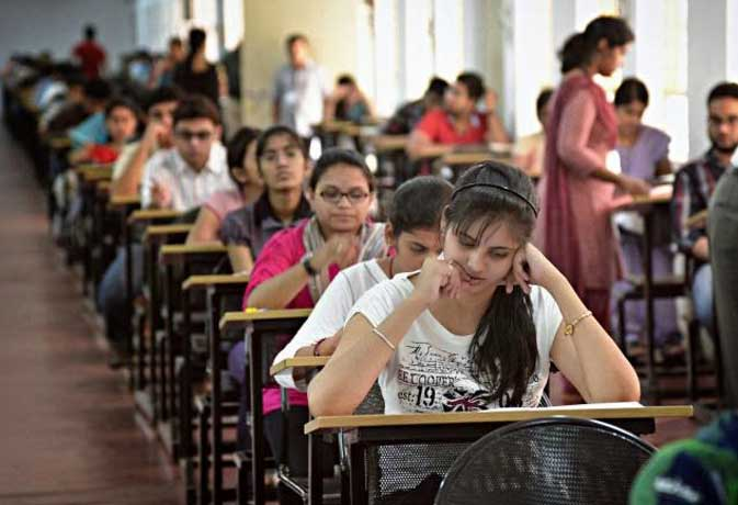 essay writing competitions in india 2013