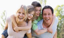 कामयाब बच्चों के मम्मी-डैडी करते हैं ये 10 काम