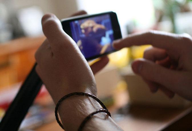 स्मार्टफोन में वीडियो नहीं कर रहा रन, तो अपनाएं ये तरीके
