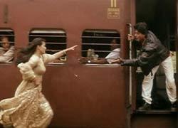 जानें Indian Railway का बॉलीवुड कनेक्शन, ट्रेन पर फिल्माये यह गीत हुये सुपर हिट