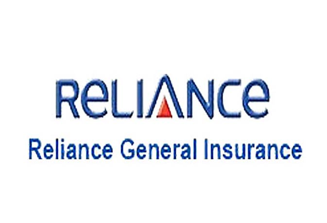 Reliance Industries  Wikipedia