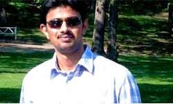 अमेरिका के कंसास शहर में भारतीय इंजीनियर की गोली मारकर हत्या, भारतीय जो इस साल विदेशों में मारे गए