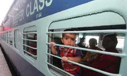 1 जुलाई से रेल यात्रियों को नहीं मिलेगा वेटिंग टिकट, होने जा रहे ये बदलाव