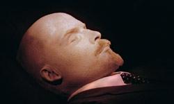93 साल पहले मरा यह क्रांतिकारी नेता कब होगा दफन